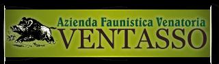 Azienda Faunistica Venatoria Ventasso